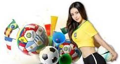 คอบอลไทยหันไปเล่นบอลต่างประเทศก่อน